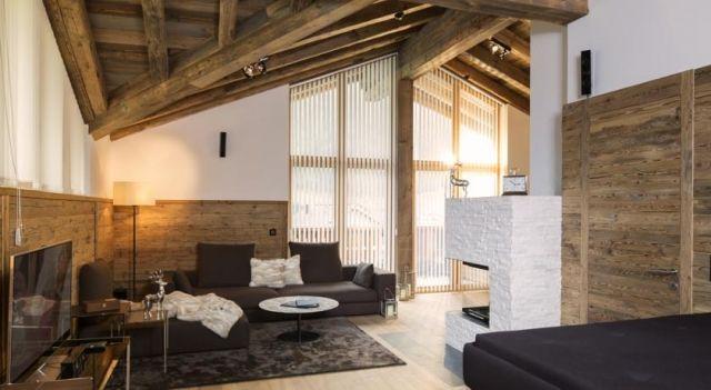 Chalet Residences Mathon - #Chalets - $781 - #Hotels #Austria #Ischgl #Mathon http://www.justigo.tv/hotels/austria/ischgl/mathon/chalet-residences-mathon_40492.html