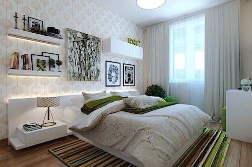 15 Inspirasi Desain Interior Kamar Tidur Utama 04.jpg