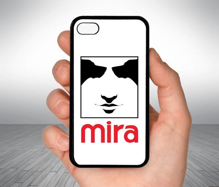 La Fondation Mira www.UnikCase.com #Canada #Promo #Creation #UnikCase #Etui  #Cellulaire #Phone #Case #Unique #Unik #Android #Amazone #Google #iPhone #Samsung #Blackberry #iPad #Nokia #Nexus #Htc #huawei  #LG #Motog #Motoe #Motox #Motorola #Sony #Xperia