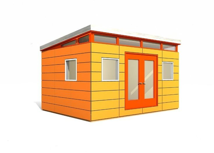 12' x 16' Modern-Shed   192 Sq/Ft    Prefab Shed Kit provided by Westcoast Outbuildings. Visit www.outbuildings.ca today and download our catalogue.    Keywords: Backyard Shed   Shed Kit   Outbuildings   Garden Shed   Tool Shed   Guesthouse   Backyard Office   Man Cave   Prefab Shed   Prefabricated Shed   Storage Shed   Backyard Office   Outbuilding   Backyard Shed Kit   Backyard Office Kit     Prefab Shed Kit   Prefab Building   Prefab Building Kit   Work Shed
