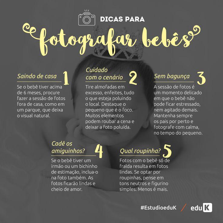 Na eduK você encontra um curso especialmente dedicado aos fotógrafos de bebês. Confira: http://scup.it/dhtq