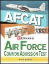 Air Force Common Admission Test (AFCAT)