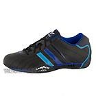 Sparen Sie 40.0%! EUR 64,90 - Adidas adi Racer Low Sneaker Q23613 - http://www.wowdestages.de/sparen-sie-40-0-eur-6490-adidas-adi-racer-low-sneaker-q23613/