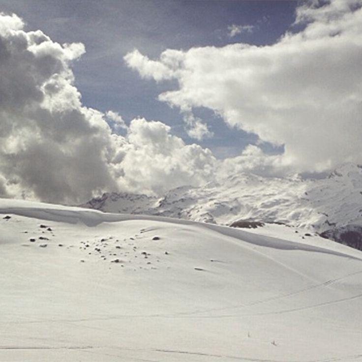 309 Best Alpina Feine Farben Images On Pinterest