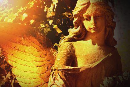 Všimli jste si ve vašem životě přítomnosti andělů? Ať už vaše odpověď zněla ano…