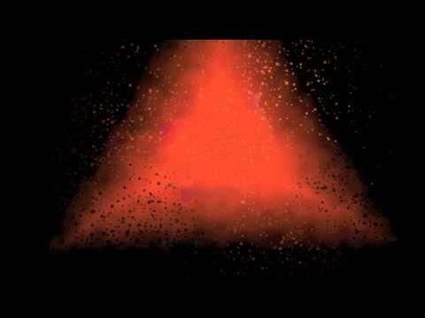 """""""LAMBEAUX"""" par Nicolas BOILLOT (Fluate sur Tumblr, 25/02/2013) Traduction par Medomai de la première page d'un site sur l'intelligence musicale artificielle : """" Emily Howell est un programme d'ordinateur créé par le professeur David Cope, professeur à..."""