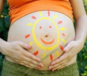 Colazione in gravidanza: ecco cosa non deve mancare