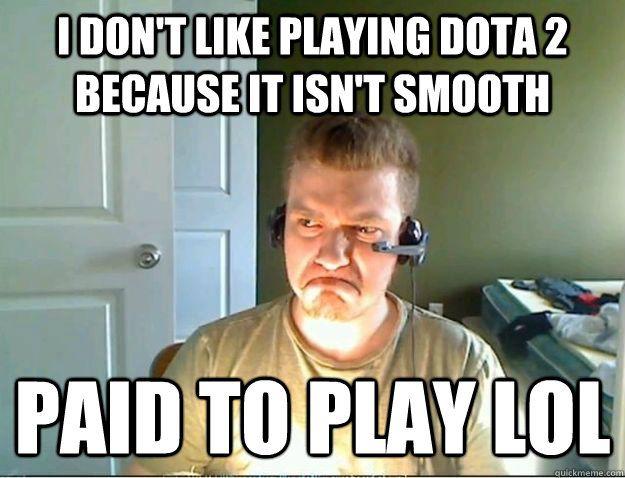 dcacb9a91e79285cba6283889f0152bd online games meme 11 best online game memes images on pinterest gaming memes, funny
