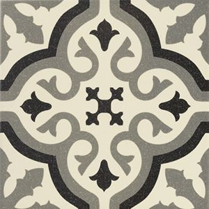 Ute efter Marrakech-inspirerad klinker? Nu  endast 499kr/m2 http://bit.ly/1tR1md3 #inredning #marrakech #kakel #design #inreda #hem #inspiration #fund