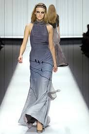 Image result for rochas spring 2006