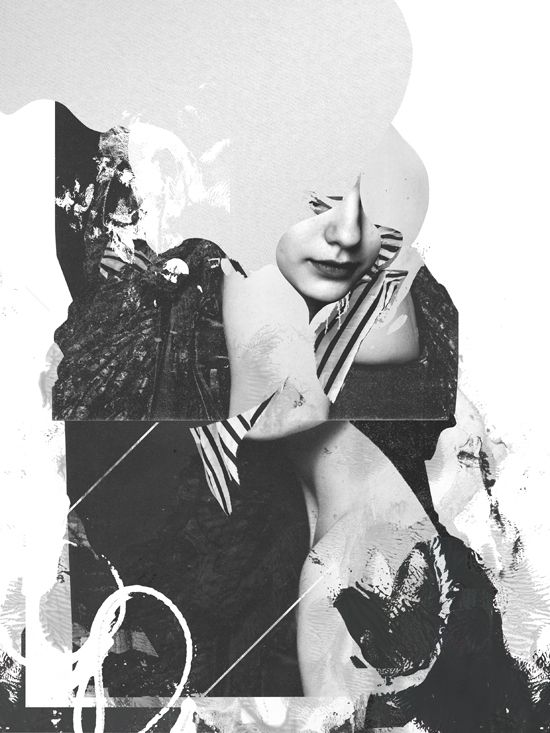 https://www.behance.net/gallery/27395681/Collages-2015