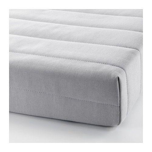 BEDDINGE MURBO Matratze  - IKEA