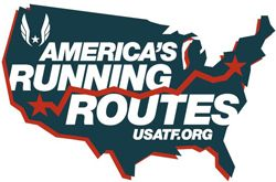 Looking for a trail or track to walk, run, or bike in your area?  This is a great website that will give you so many ideas... so grab your friend, your kids, your dog and get active!  http://www.usatf.org/routes/#