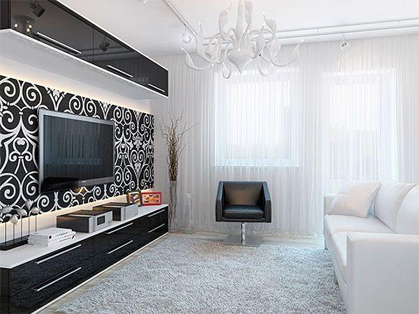 Гостиная в стиле минимализм — отсутствие всего лишнего | Гостиная в стиле минимализм, Дизайн гостиной, Небольшие гостиные