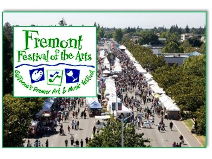 Learn about THRIVE Solar's fundraisers, charity, and its useful solar-powered lighting products at the Fremont Arts & Wine Festival