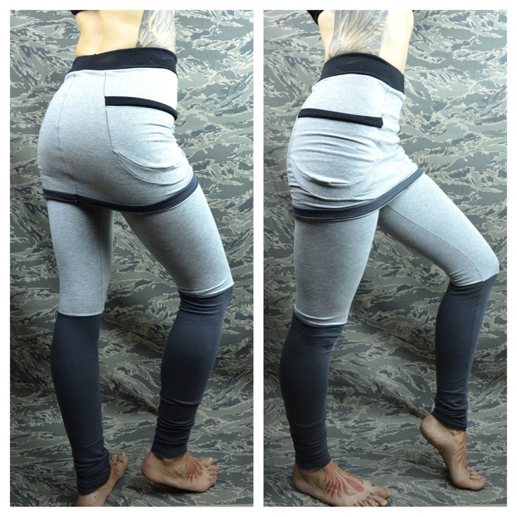 1000 images about yoga pants with pockets on pinterest pocket tees wide leg yoga pants and. Black Bedroom Furniture Sets. Home Design Ideas