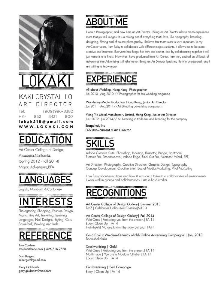 Creative-Director-Resume-Sample.jpg (1000×1295)