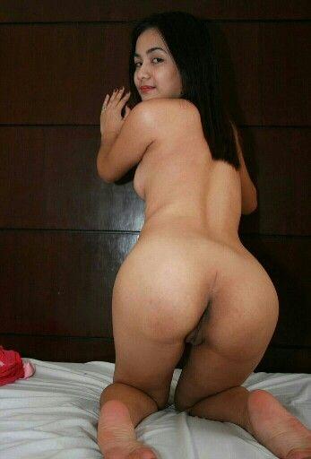 Pinky 9