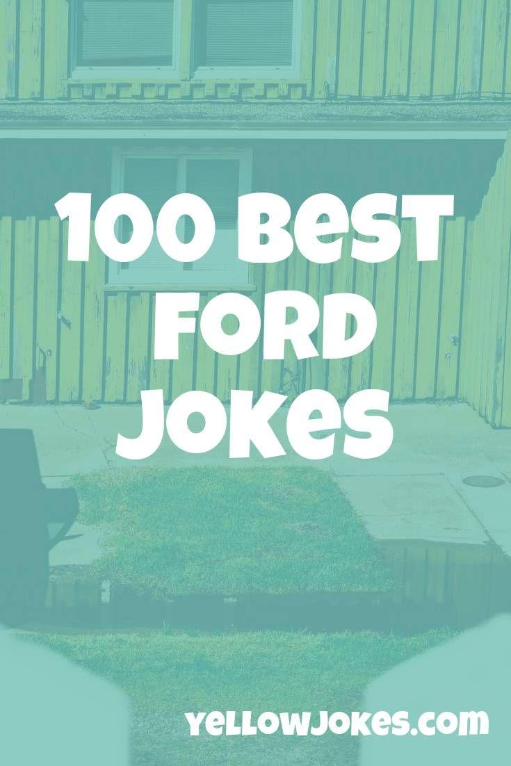 Pin On Democrat Jokes
