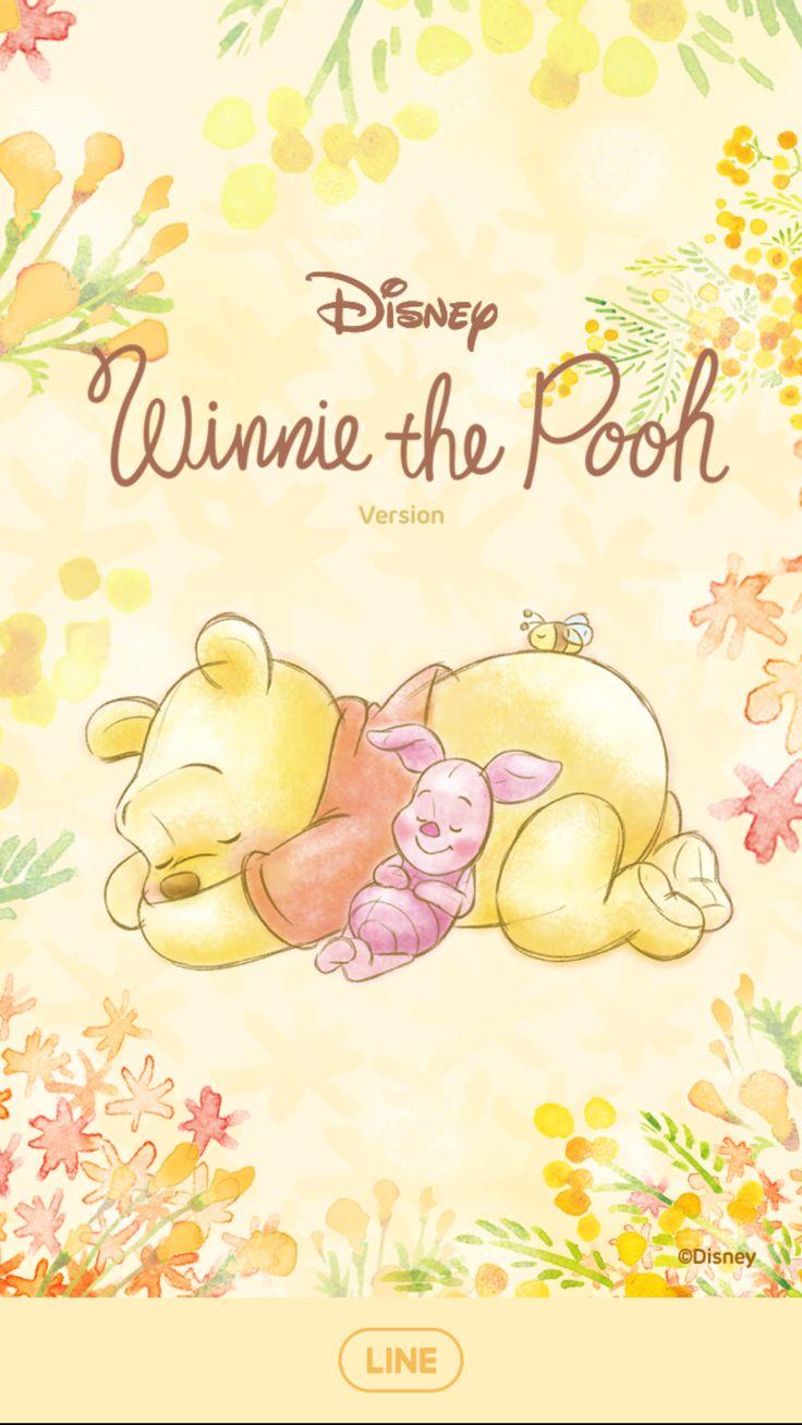 1949 best Winnie the Pooh images on Pinterest   Pooh bear, Cartoon ...