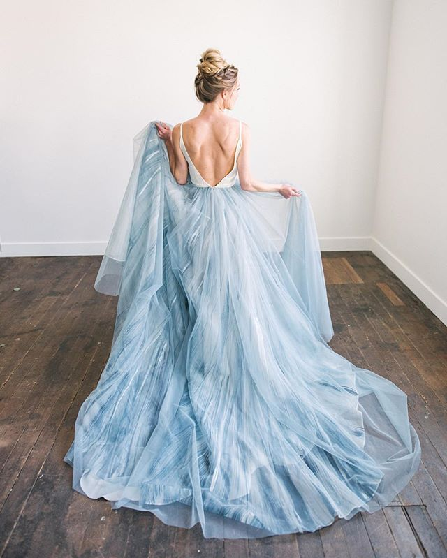 39 best images about chantel lauren on pinterest for Wedding dress shops in dc