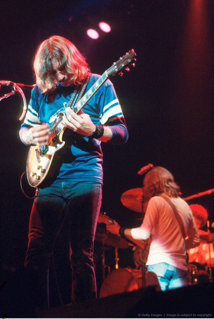 152 best joe walsh images on pinterest | eagles band, the eagles