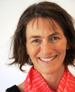 MOOC on Positive Psychology created by Barbara Fredrickson.