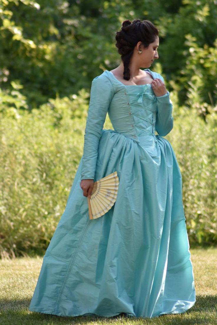 Eliza schuyler dress hamilton costume eliza hamilton