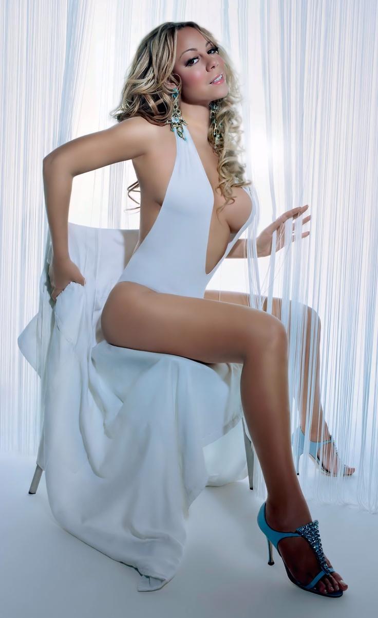 Mariah Carey ✾