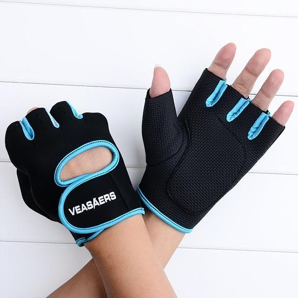 Sport Gloves For Gym: Best 25+ Gym Gloves Ideas On Pinterest
