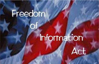 FREEDOM OF INFORMATION ACT (FOIA) FEE WAIVERS PROTECTED - A three-judge panel of the U.S. Court of Appeals for the D.C. Circuit unanimously protected the Freedom of Information Act's (FOIA) public interest fee waiver and news media fee classification, Preventing federal agencies from using fees as a weapon against public access to government information. https://rosecoveredglasses.wordpress.com/2015/09/15/freedom-of-information-act-foia-fee-waivers-protected/
