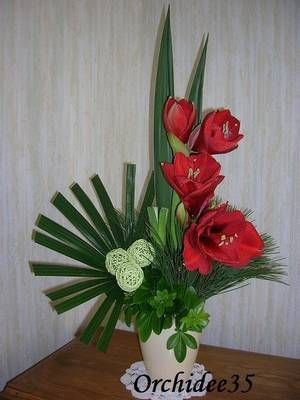 orchidee35's blog - Skyrock.com