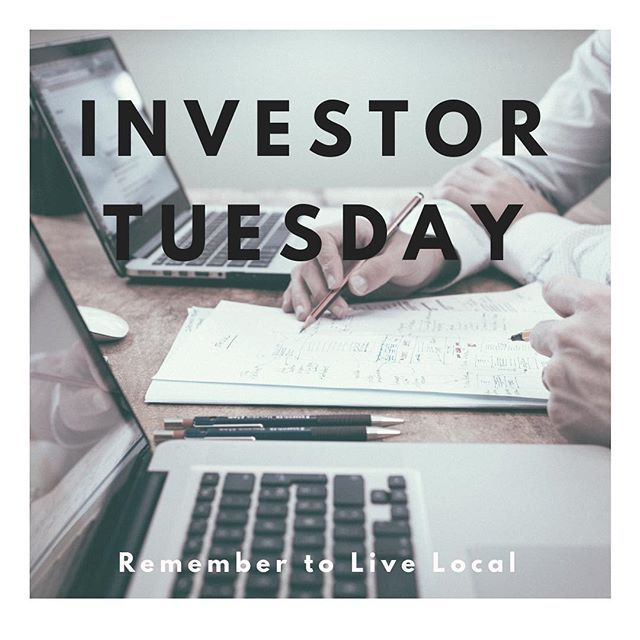 Happy Investortuesdays Calling All Investors Or If You Are Thinking About Being A Realestateinvestor We Are Hosti Freedom Video Investors Financial Freedom