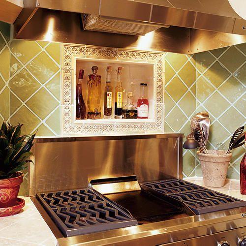 25+ Best Cheap Kitchen Remodel Ideas On Pinterest