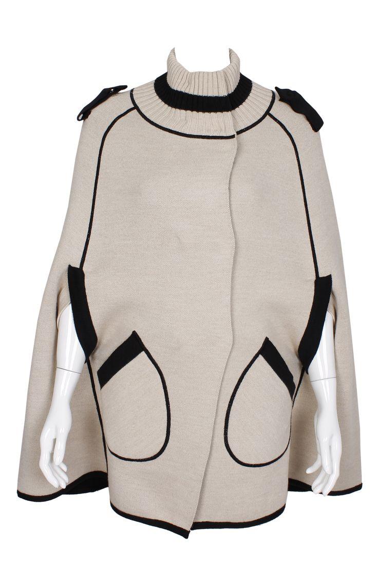 #pianurastudio #pianura #greenbird #marinamall #abudhabi #abudhabifashion #abudhabistyle #dubai #dubaifashion #dubaistyle #fashionista #womenswear #eveningwear #casualwear #fall2013 #winter2014 #cardigan #sweater #fallcoat #beige