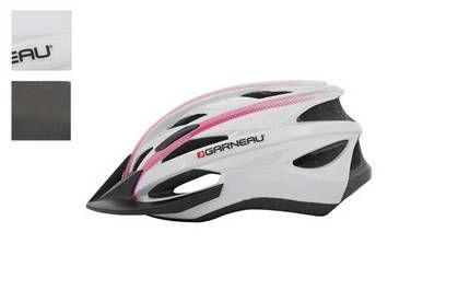 Louis Garneau Tiffany Women's Helmet