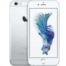 TELEFON APPLE IPHONE 6S 16GB LTE 4G ALB