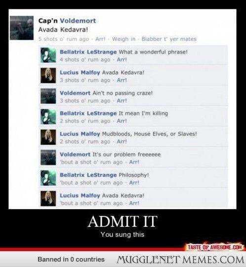 http://mobile.memes.mugglenet.com/Harry+Potter+Funny+Pics/Maybe/4730?m