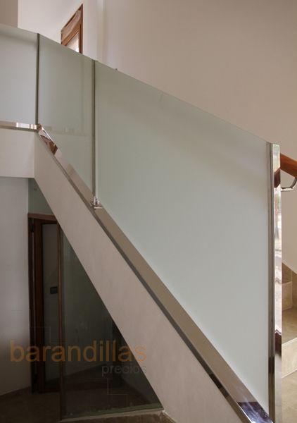 Las 25 mejores ideas sobre ventanas de aluminio precios for Escaleras interiores precios