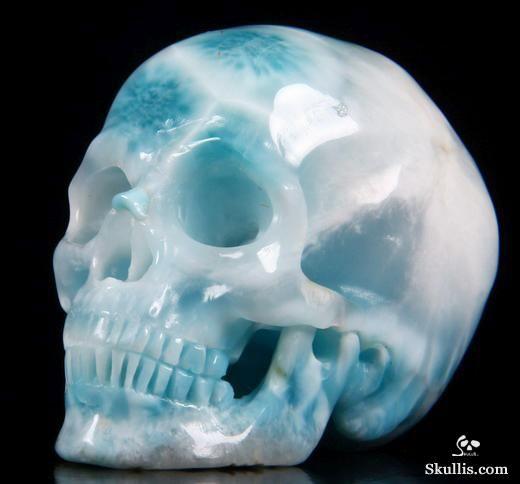 Ideas about calcium deposits on pinterest heart