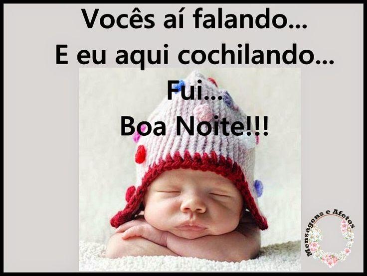 Mensagens De Boa Noite: 64 Best Http://mensagensafetos.blogspot.com.br Images On
