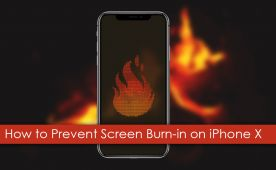 If you have recently purchased an iPhone X and want to minimize the risk of screen burn-in, this guide will show you some simple steps you can take to reduce the risk.   ✅ #iPhoneX #iphone #IphoneXPreOrder +Downloadsource.net