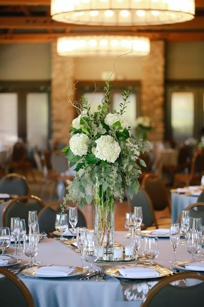 Spring Creek Golf And Country Club Ripon Ca Wedding Venue Venues Pinterest Banquet