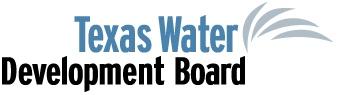 Texas Water Development Board   Member of Texas State Drought Preparedness Council http://www.txdps.state.tx.us/dem/CouncilsCommittees/droughtCouncil/stateDroughtPrepCouncil.htm