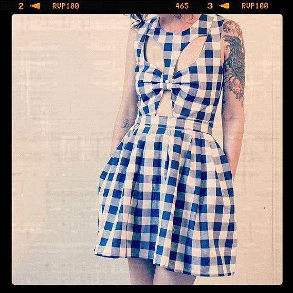 d: Minis Skirts, Minis Dog Qu, Mini Skirts, Skirts 02468, Skirts 0 2 4 6 8, Cut Outs, Picnics Minis