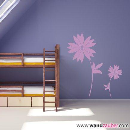 wandzauber-wandtattoos-2-Blumen-O-SHOP