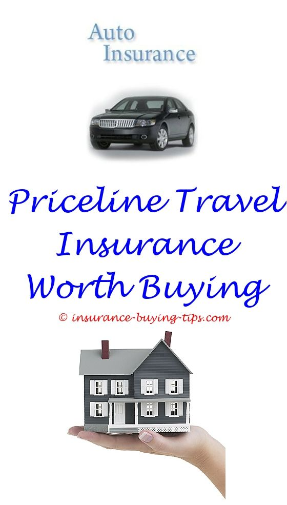 how to buy life insurance online - where to buy individual health insurance in nyc.can i buy insurance for a media mail package buy a car with free insurance buy auto insurance online 2328476093