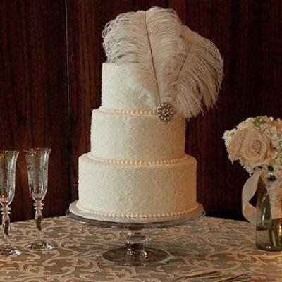 1950'S Wedding Theme   Weddings, Do It Yourself, Style and Decor, Beauty and Attire   Wedding Forums   WeddingWire