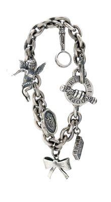 Forbidden Treasures bracelet - Trelise Cooper | Shop New Zealand