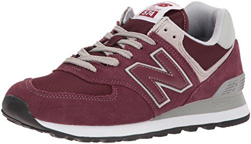 New New Balance Women S Iconic 574 Sneaker Online Find Great Deals On Nike Sneakers Shoes From Top Shoes Store Sku Ehla99494vdpd42782